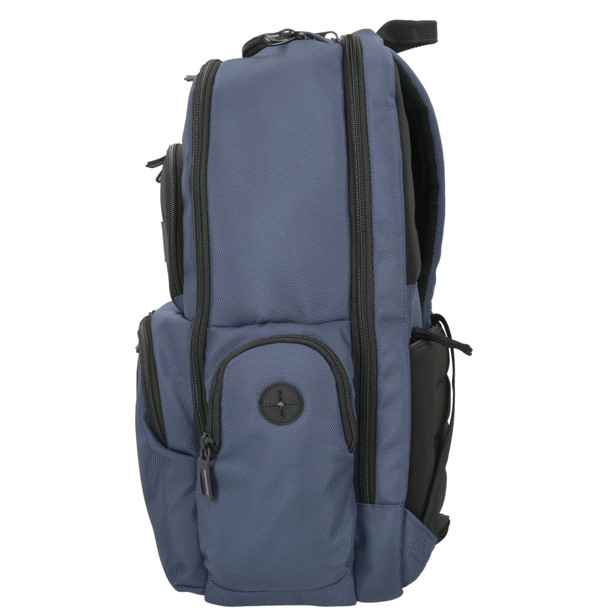 SAMSONITE Infinipak Business Rucksack 44 cm Laptopfach Mit Paypal In Deutschland Zu Verkaufen Mode Online eiVyK
