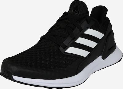 Sportiniai batai 'RapidaRun J' iš ADIDAS PERFORMANCE , spalva - juoda, Prekių apžvalga