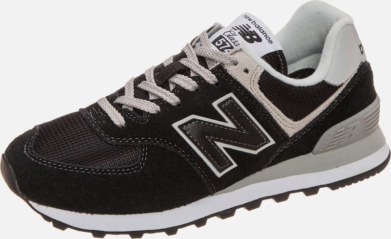 new balance 'WL574-EB-B' Sneaker