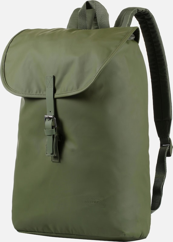 EASTPAK Daypack