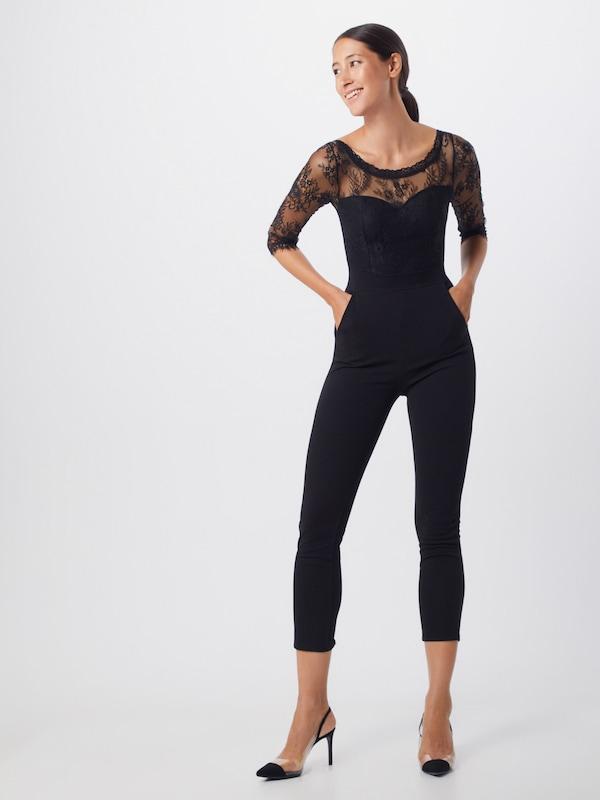 sehr günstig USA billig verkaufen verkauf uk Jumpsuit & Overall für Damen | 0€ Versand | ABOUT YOU