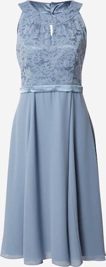 Vera Mont Šaty - dymovo modrá / svetlomodrá, Produkt