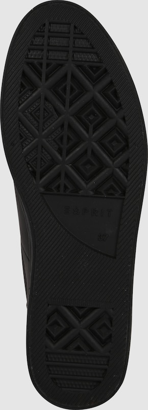 Esprit Sneaker sita Lace Up