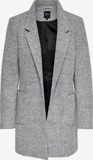 ONLY Mantel in grau, Produktansicht