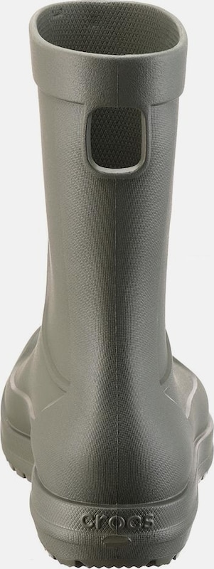 Crocs 'All Gummistiefel 'All Crocs Cast Rain Boot M' 1920ba