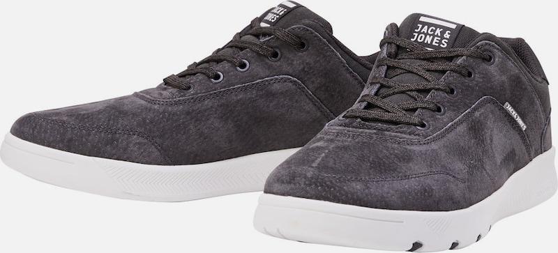 JACK & JONES Sneaker Trendige