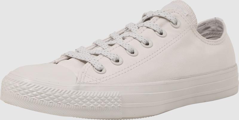 CONVERSE | Sneaker 'Chuck Taylor All Star Ox'