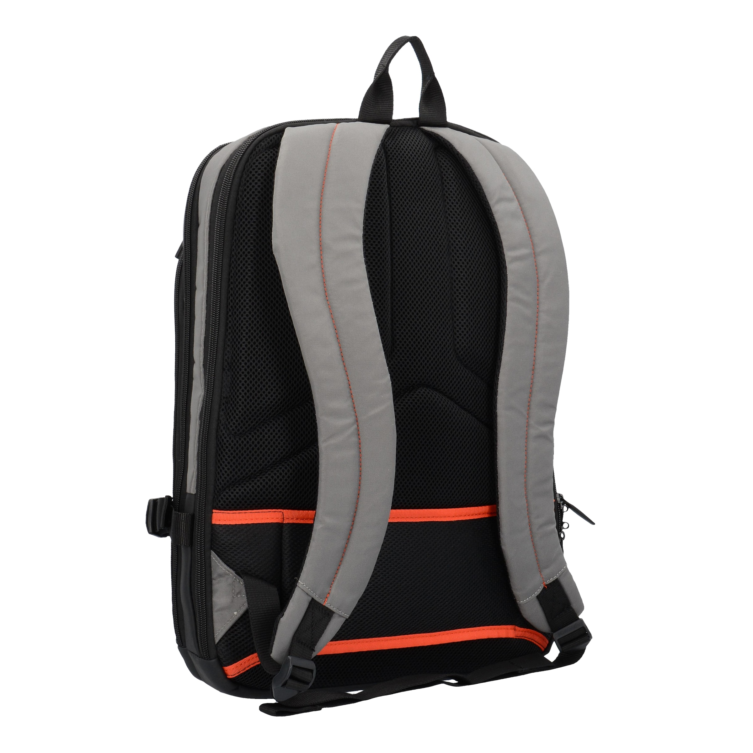'kleur' Samsonite Rucksack Business GrauAnthrazit In Y76bygf