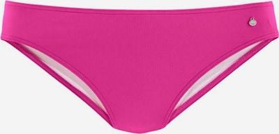 s.Oliver Bikini donji dio u roza, Pregled proizvoda