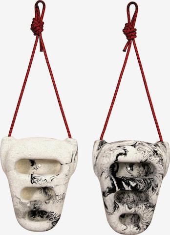 Metolius Klettergriffe 'Rock Rings 3D' in Mischfarben