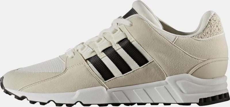 ADIDAS ORIGINALS Sneaker 'EQT Support RF'