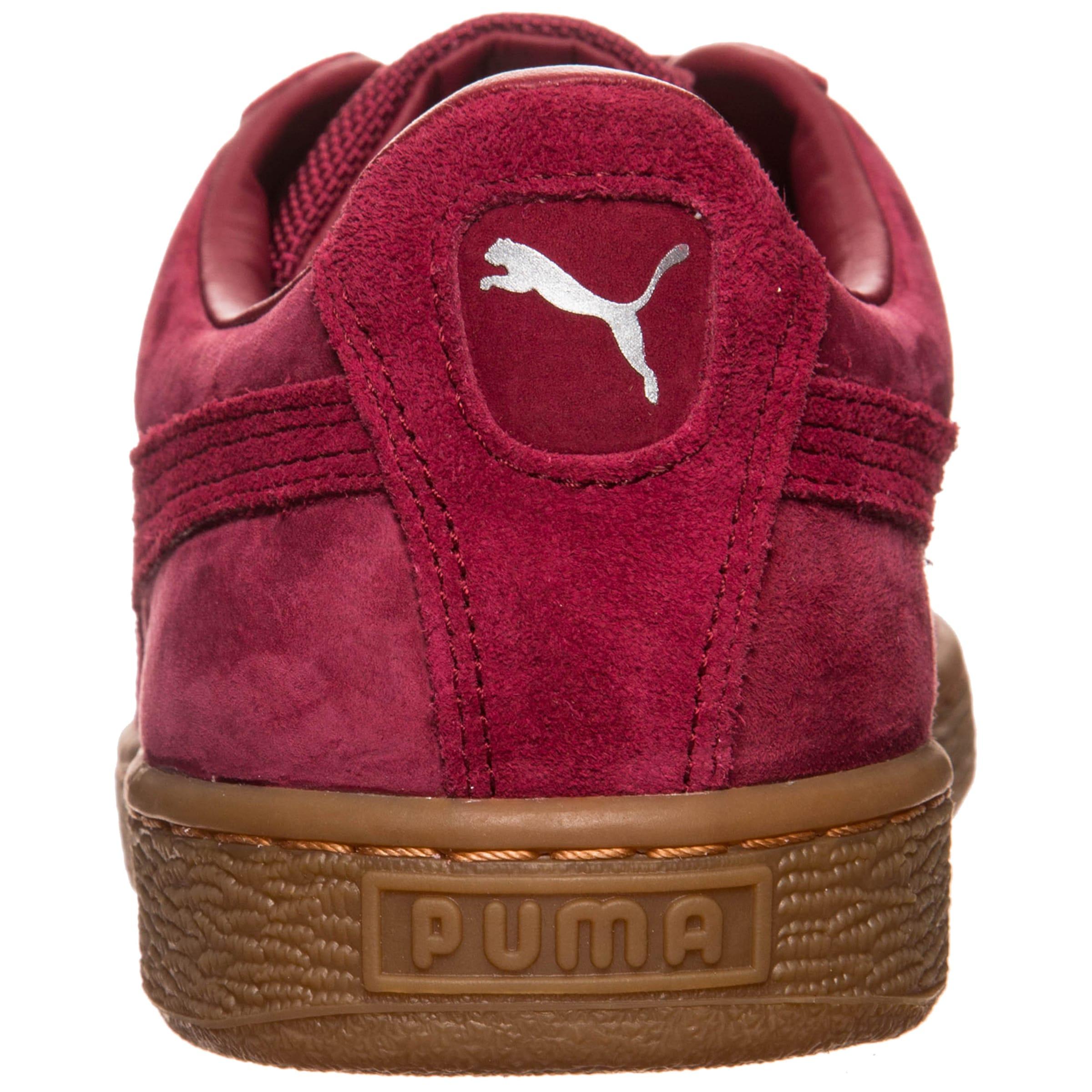 Sneaker Puma Eosin Sneaker In Puma Sneaker Puma In In Eosin rCBtsdohxQ