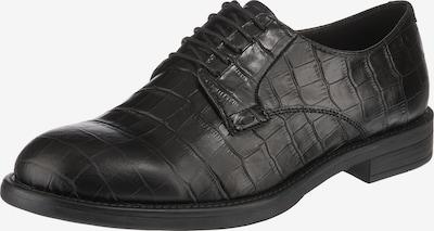 VAGABOND SHOEMAKERS Halbschuhe 'Amina' in schwarz, Produktansicht