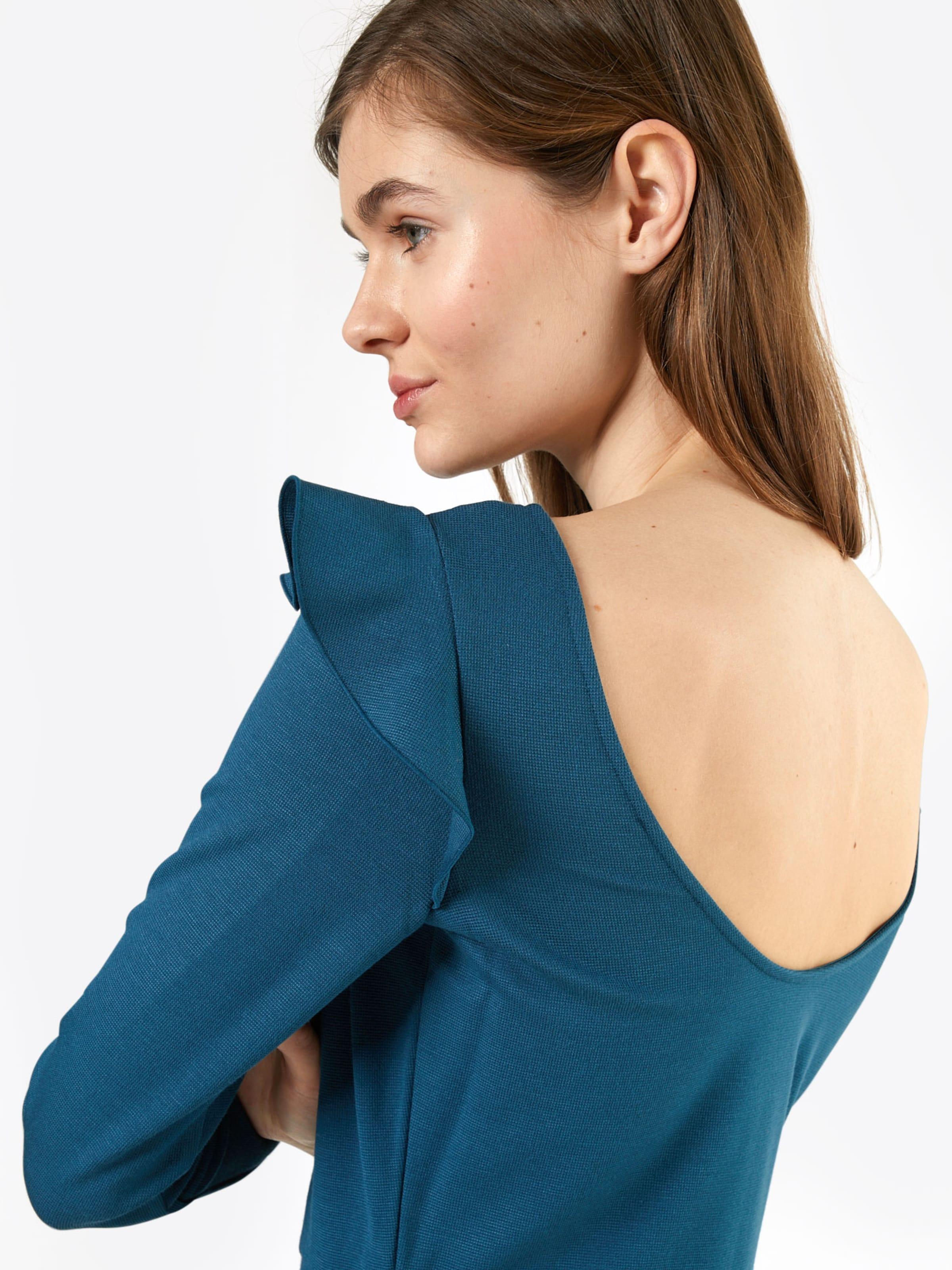 Eastbay Verkauf Online MAX&Co. Kleid 'PLATEA' Wo Billige Echte Kaufen Visa-Zahlung Spielraum Shop Online-Verkauf Footaction Zum Verkauf hQUtFEVei9