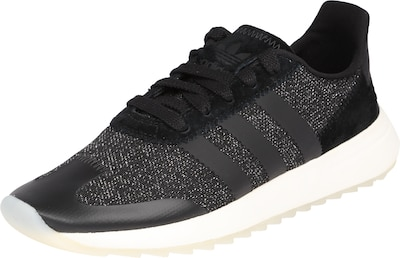 ADIDAS ORIGINALS Sneakers laag 'FLB W'