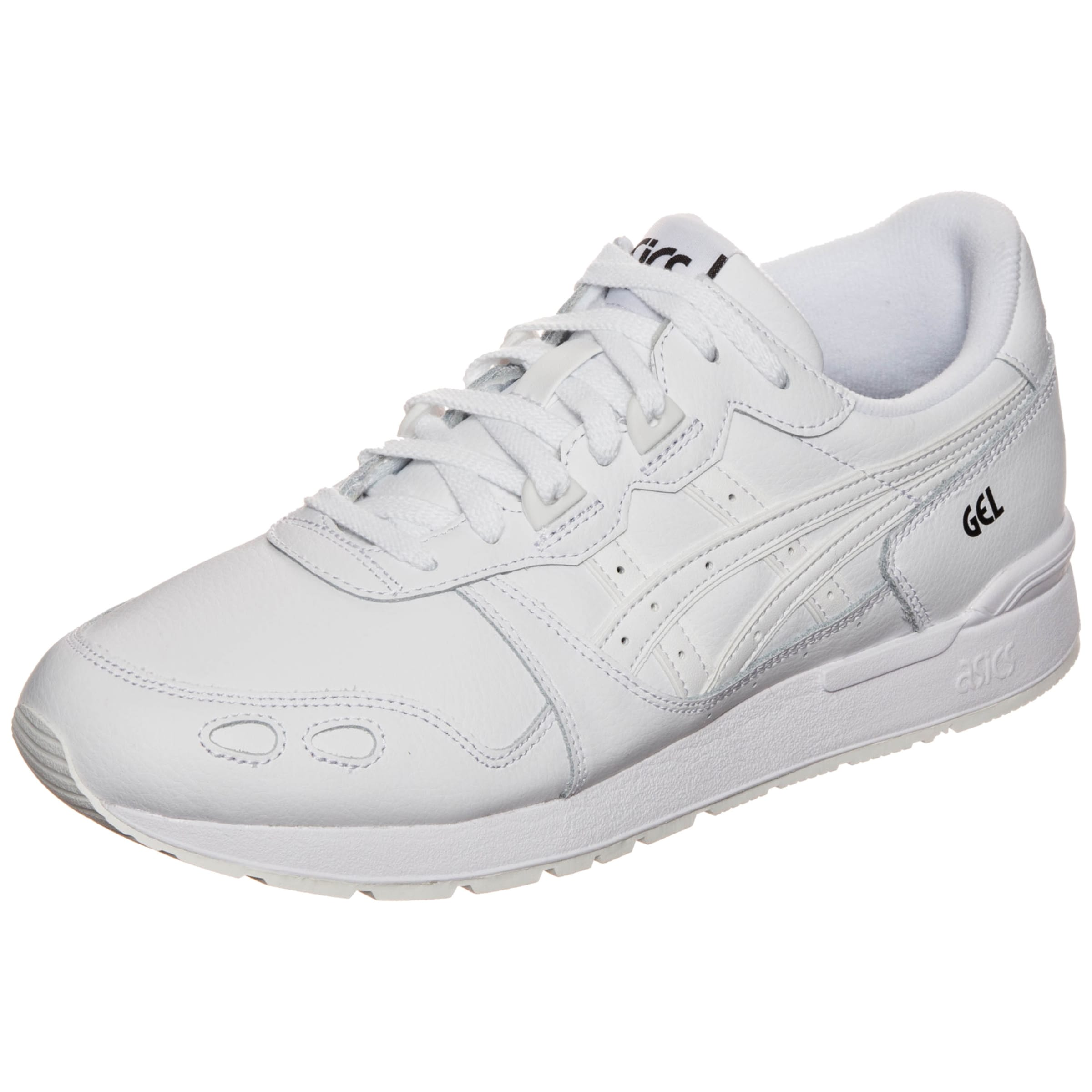 Asics Tiger Sneaker  Gel-Lyte