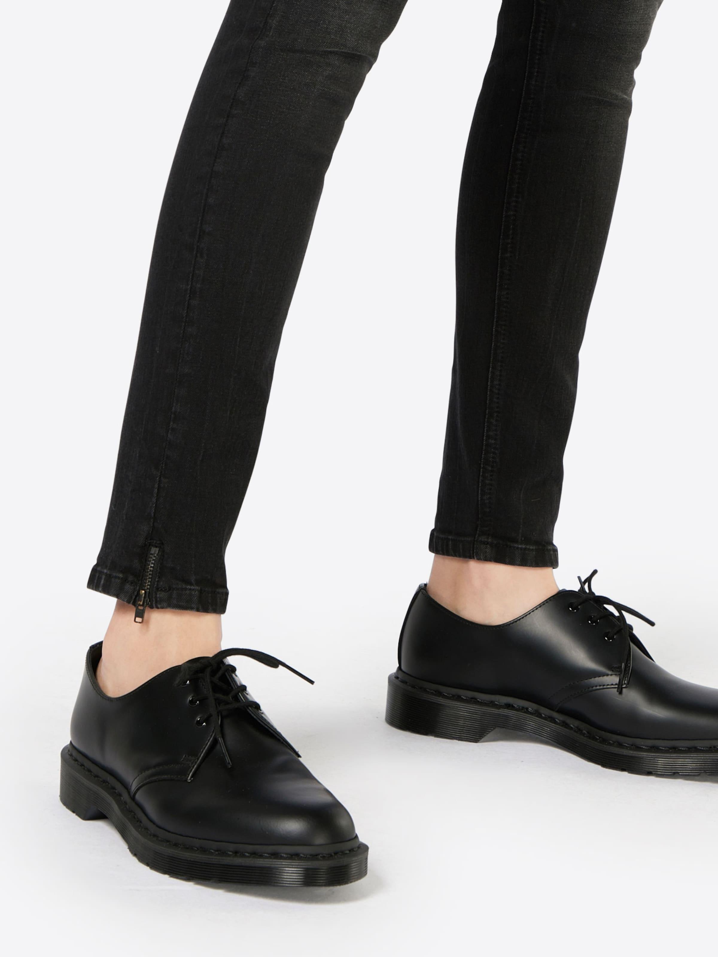 ONLY Jeans 'onlDYLAN' Rabatt 100% Original Niedrige Versandgebühr Verkauf Online Freies Modernes Verschiffen Zuverlässig Günstig Online u3pbF