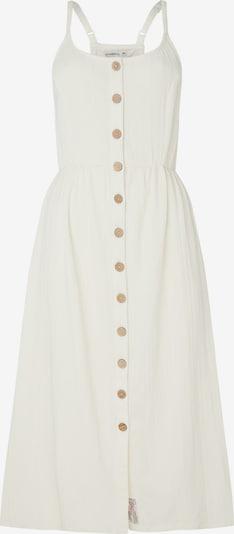 O'NEILL Letní šaty 'LW AGATA DRESS' - bílá, Produkt