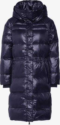 GAP Zimný kabát - čierna, Produkt