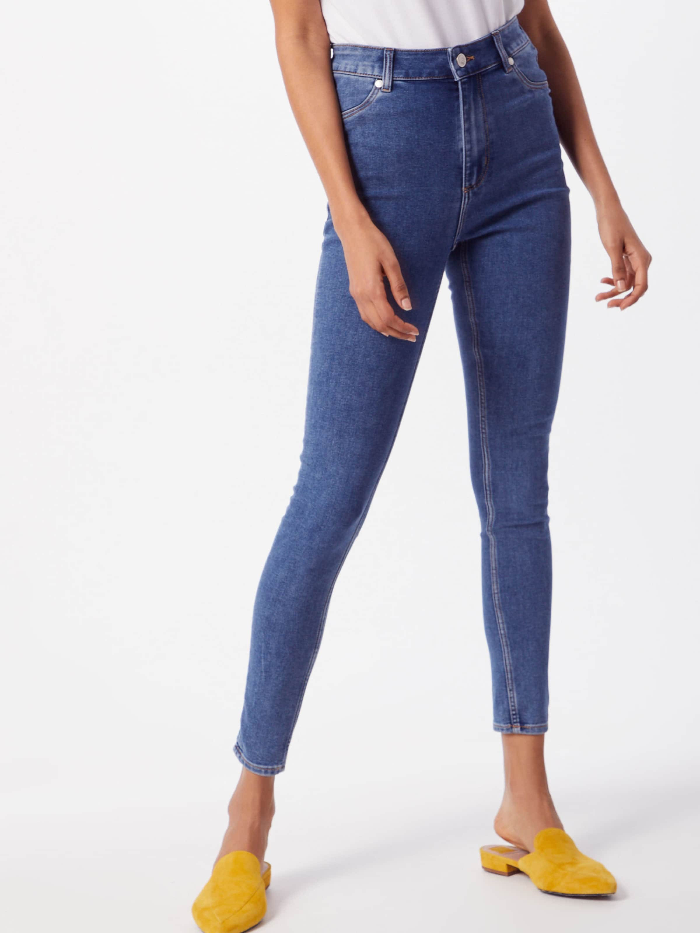 Blue Cheap In Jeans Denim Monday DW9IYE2H