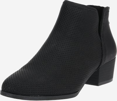 CALL IT SPRING Stiefelette 'LUNNA' in schwarz, Produktansicht