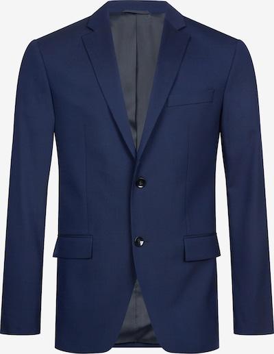 Calvin Klein Blazer in dunkelblau, Produktansicht