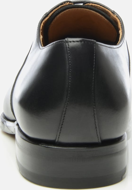 SHOEPASSION Businessschuhe 'No. 580'