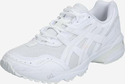 ASICS SportStyle Sneaker 'Gel-1090' in weiß, Produktansicht