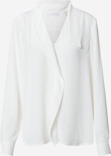 Riani Bluza u bijela, Pregled proizvoda
