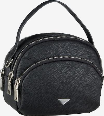 CINQUE Handtasche 'Mara 50716' in schwarz, Produktansicht