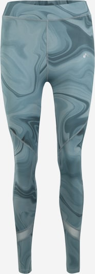ONLY PLAY Sporthose 'MAYA' in opal / taubenblau, Produktansicht