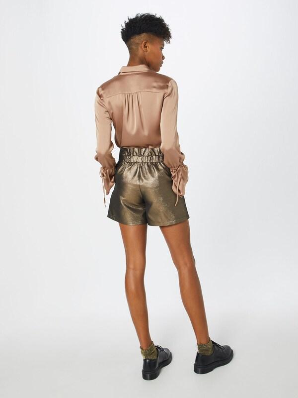 Pantalon Pince Or 4thamp; En Reckless À gI6vYy7bfm