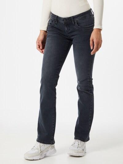 LTB Jeans 'Valerie' in dunkelblau, Modelansicht