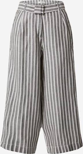 TOM TAILOR Kalhoty - šedá, Produkt