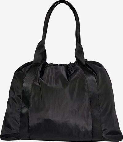 ONLY Tasche in schwarz, Produktansicht