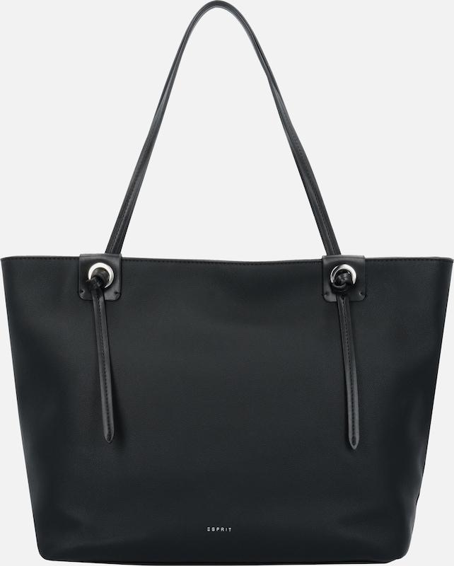 Esprit Shopping Bag