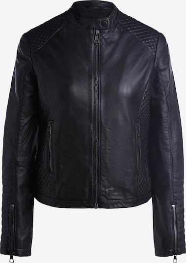 SET Prechodná bunda - čierna, Produkt