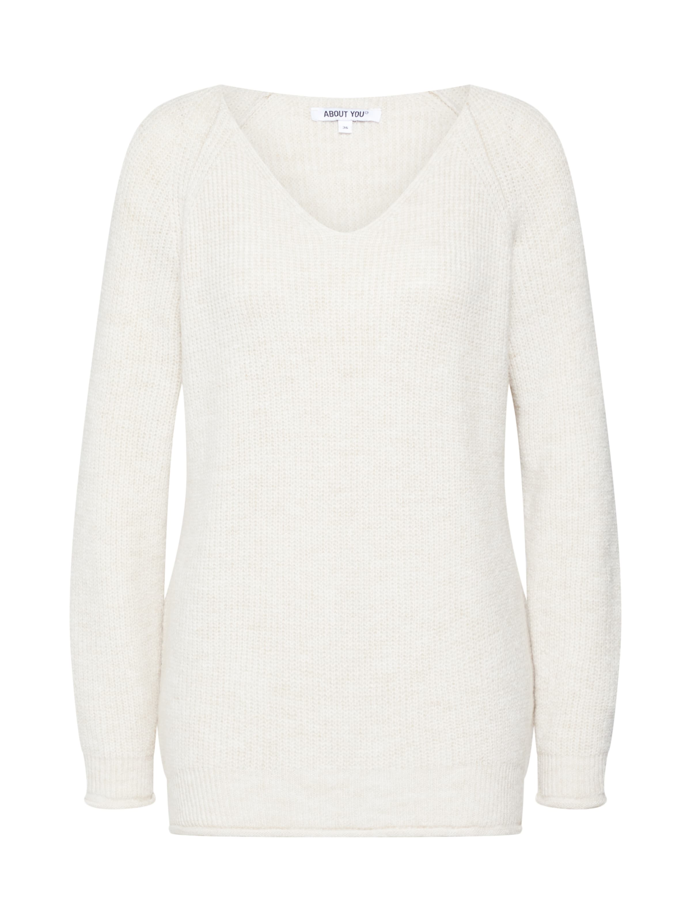 In Creme 'laren' You Pullover About tQhdsr