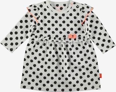 BESS Kleid in weiß, Produktansicht