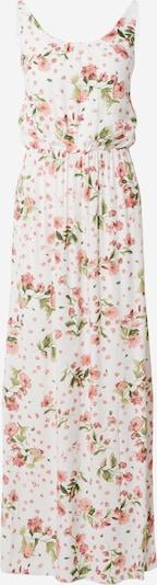 Hailys Sukienka 'Doris' w kolorze mieszane kolory / offwhitem: Widok z przodu