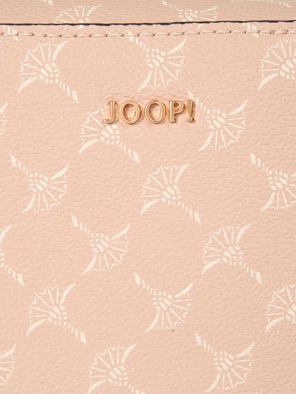 JOOP! Umhängetasche 'Cortina CLOE'