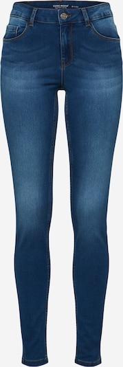 VERO MODA Jeans 'VMSEVEN VI510 NOOS' in blue denim, Produktansicht