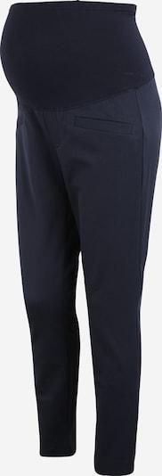 GAP Jeansy w kolorze indygom, Podgląd produktu