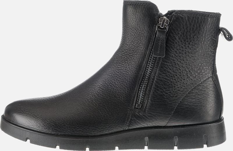 ECCO Boots 'Shape M 15' 15' 15' 60b5e0