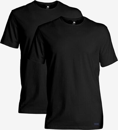 Ted Baker Onderhemd in de kleur Zwart, Productweergave