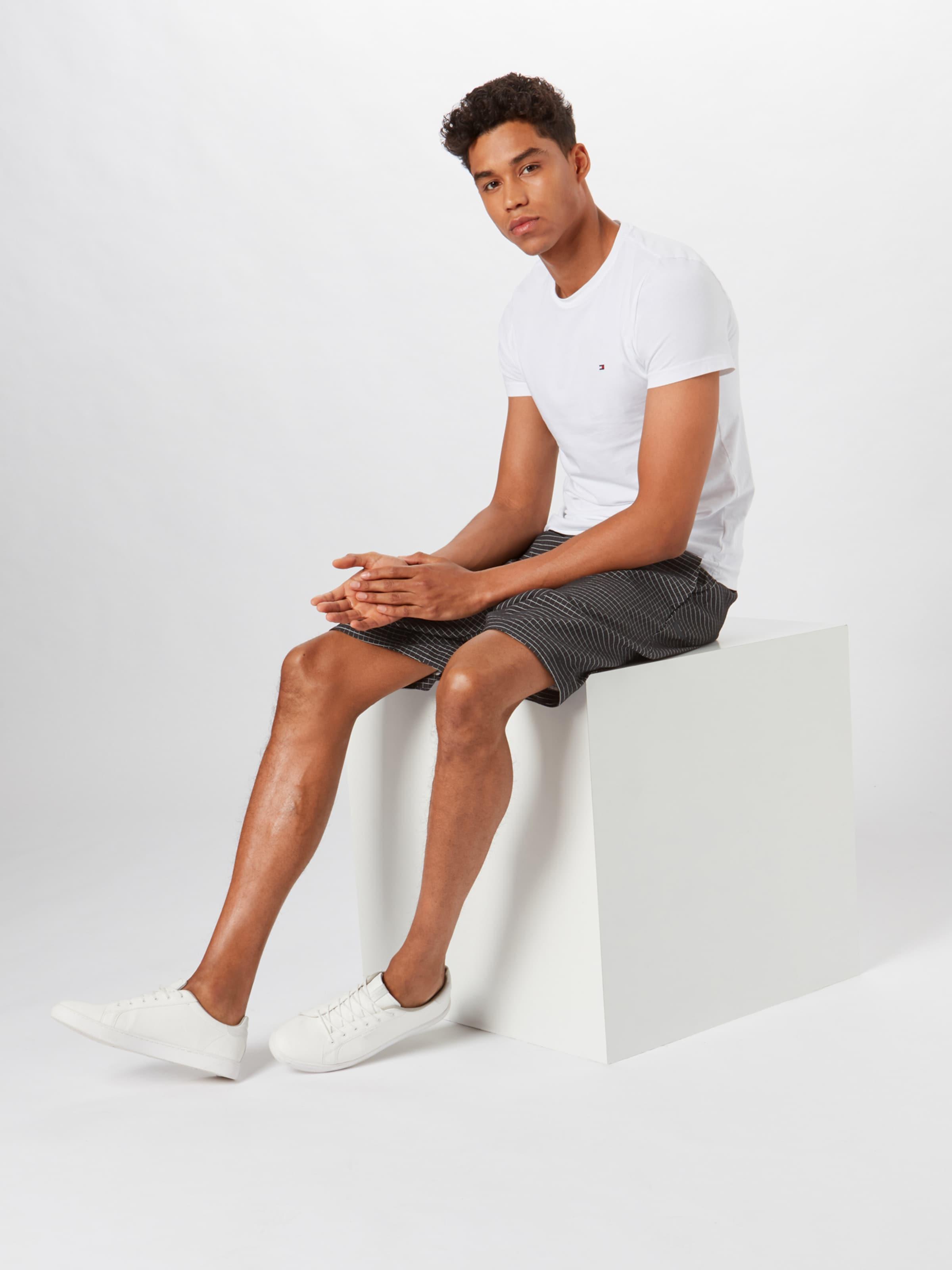 Sportswear Nike Sportswear NoirBlanc Pantalon En Nike JTlcFK1