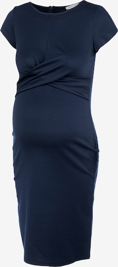 Envie de Fraise Kleid 'Audrey' in navy, Produktansicht