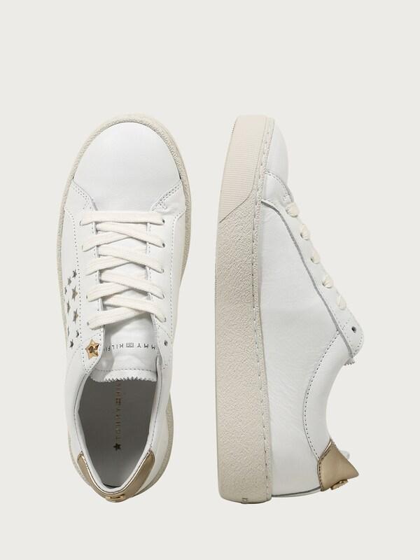 TOMMY HILFIGER Sneaker 'Suzie'