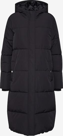 Palton de iarnă 'Erin' ABOUT YOU pe negru, Vizualizare produs