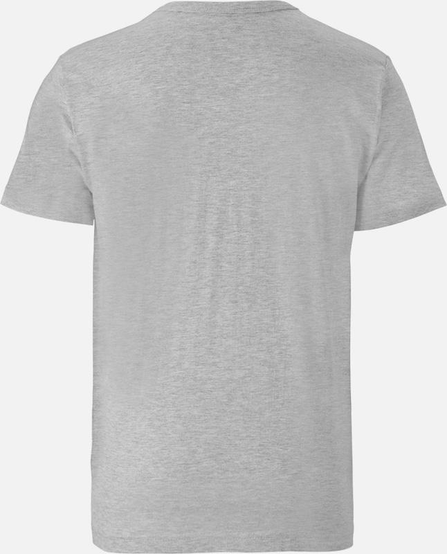 """LOGOSHIRT T-Shirt """"Stormtrooper"""""""